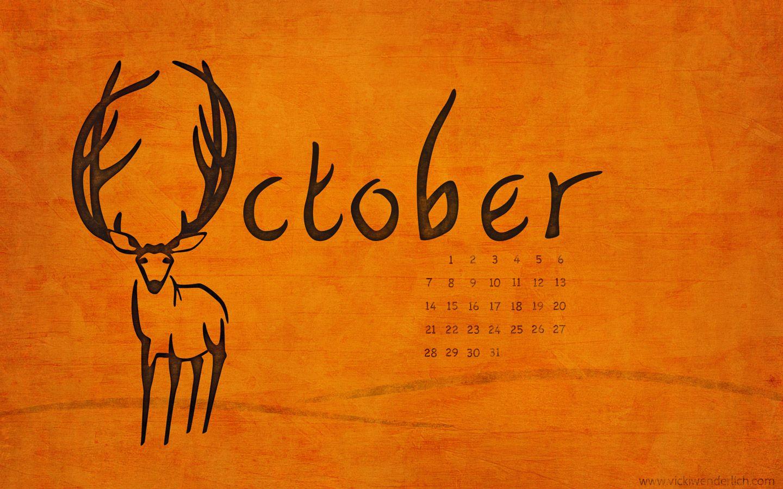 october backgrounds october wallpaper for desktop ipad