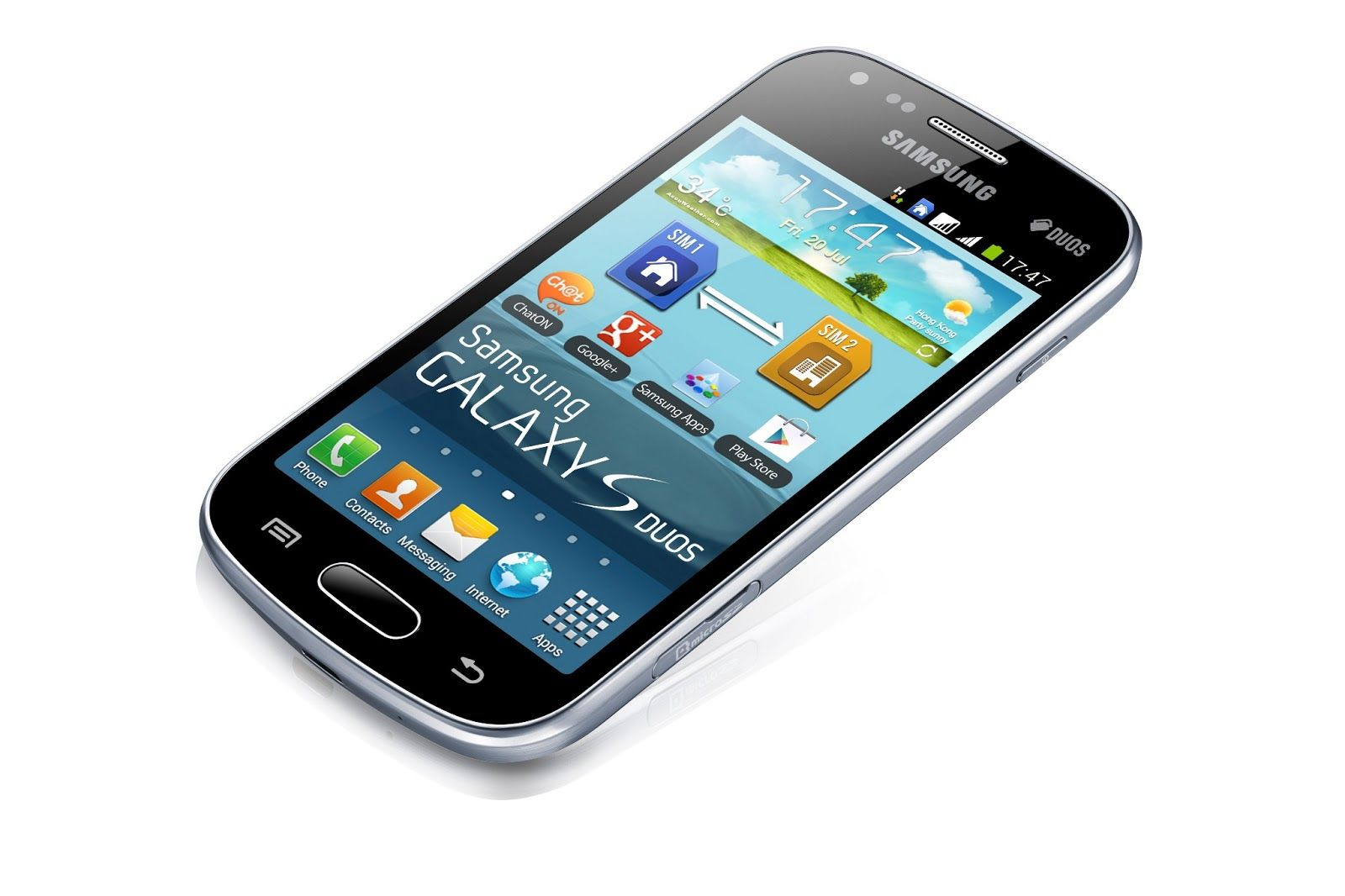 Samsung mobile price compare site in BDcost.BDcost is a Bangladesh ...