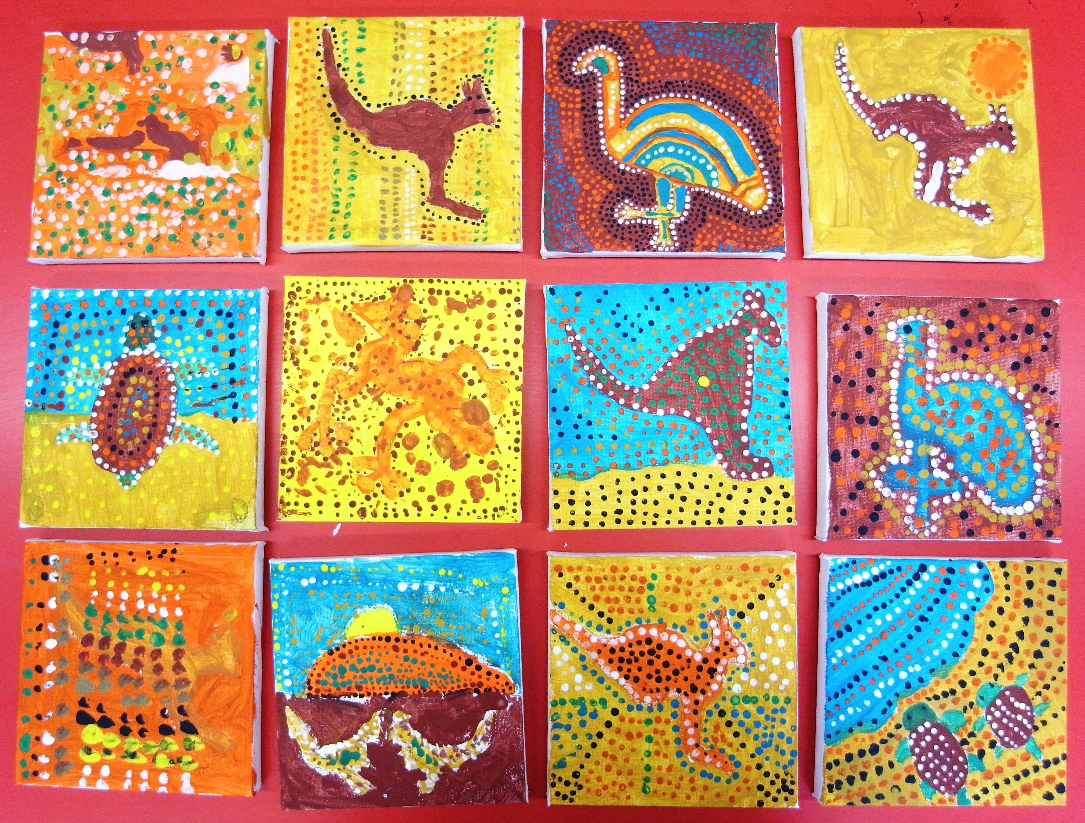 KS1 Aboriginal Rainsticks How Do I Reach These KIDS