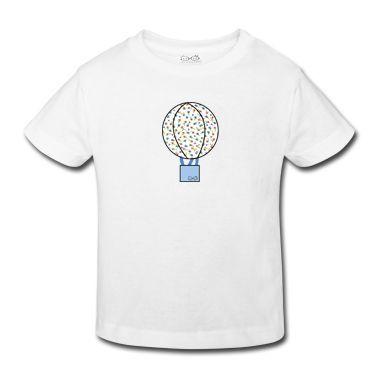 Camiseta de #abuelalala que va a juego con la preciosa colección de verano de #condor. www.condortenerife.es