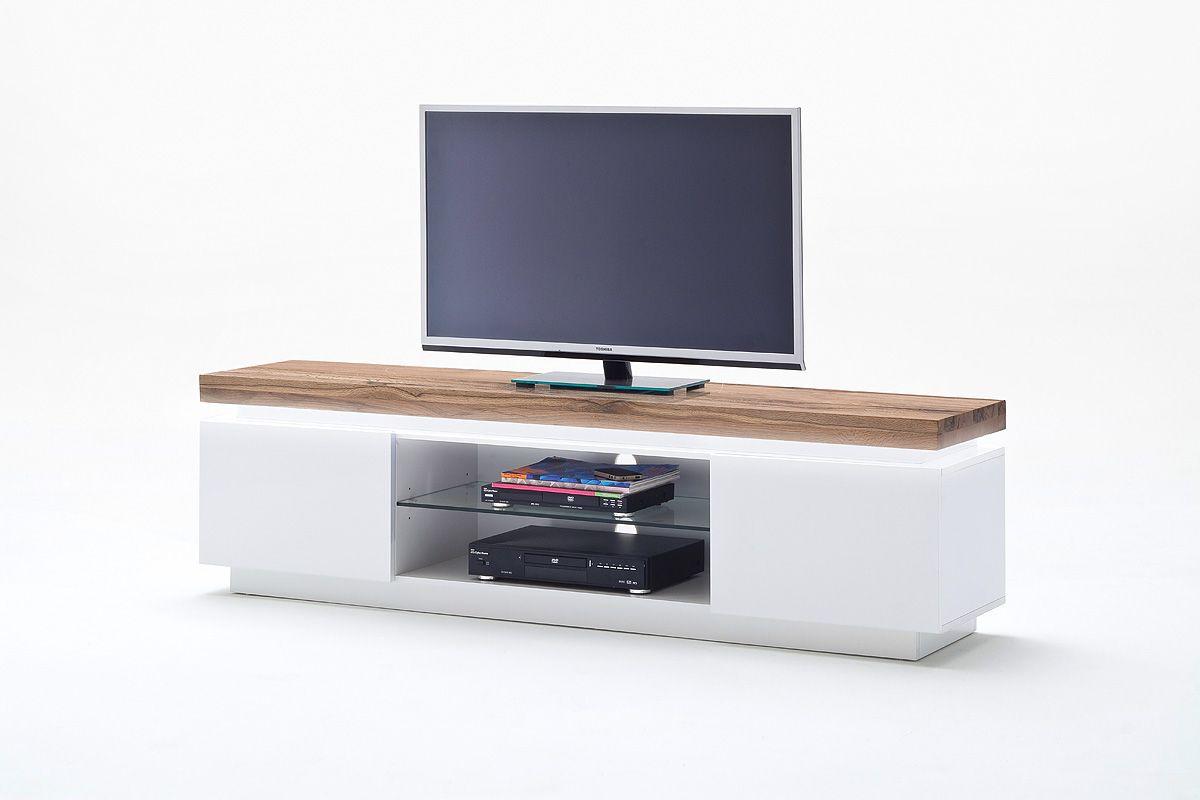 Meuble Tv Angle Bas meuble tv angle | meubles hifi | meubles tv pas cher