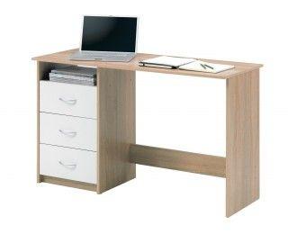 Bureau blanc top office: steelcase office furniture solutions