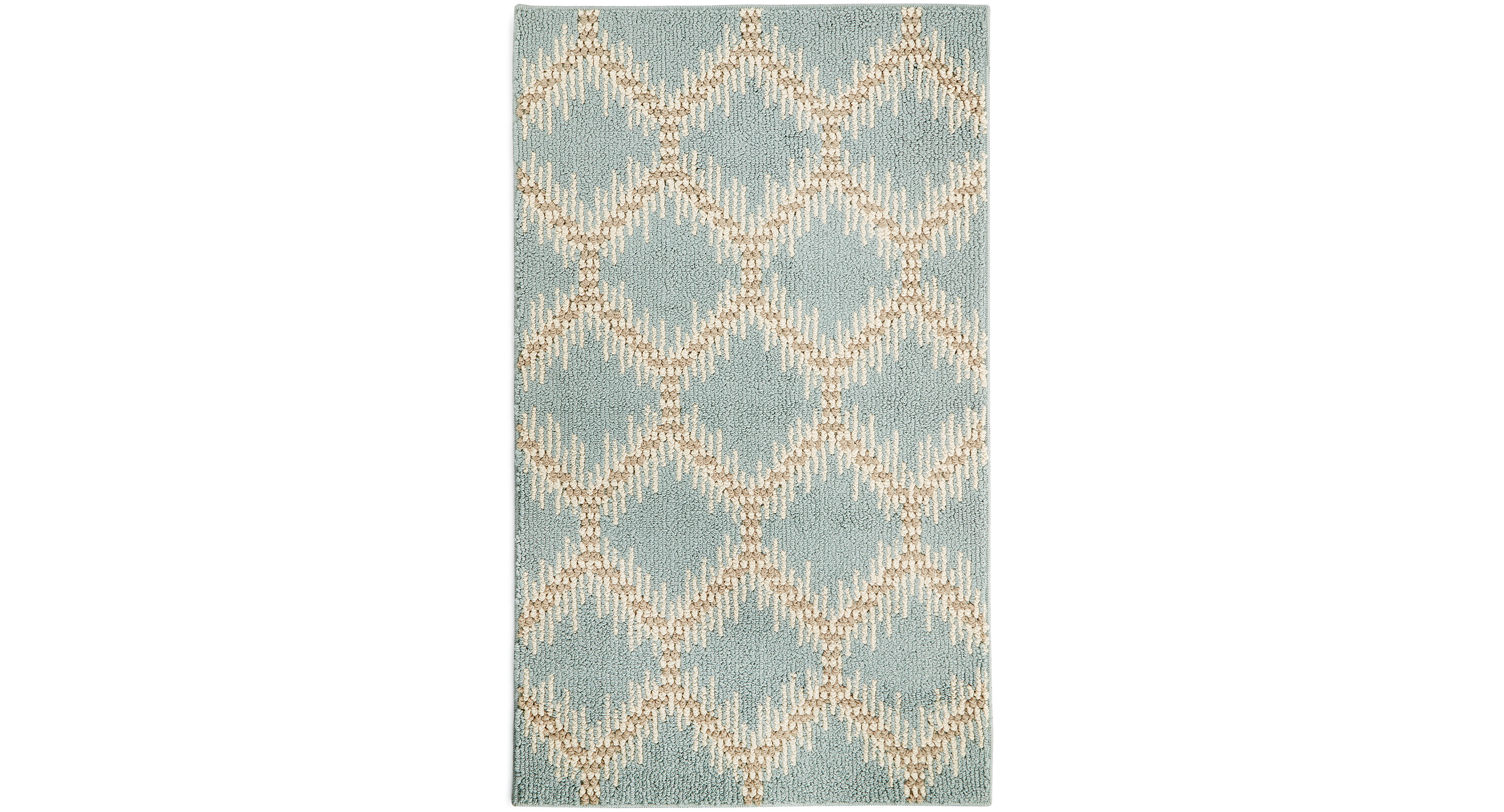 """Maples Madison 20"""" x 34"""" Accent Rug"""