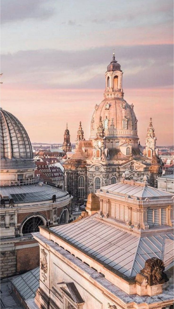 Voyage En Allemagne Stunning Wallpapers City Wallpaper Iphone Wallpaper Vintage
