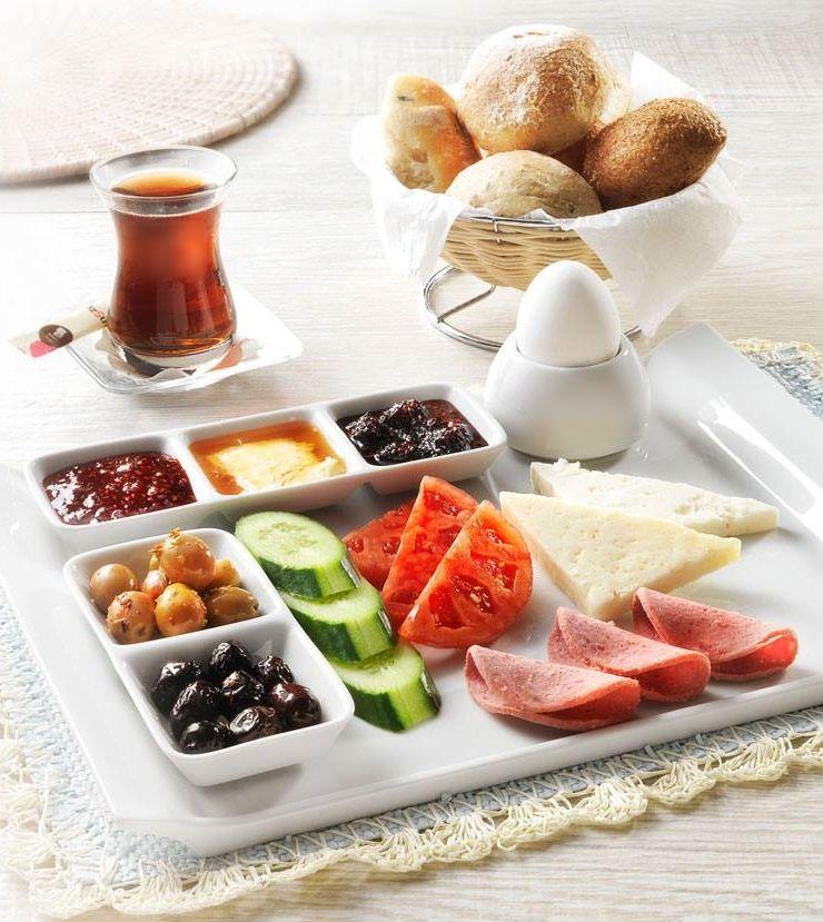 Turkish Dinner Party Ideas Part - 19: Turkish Breakfast More Turkish Food