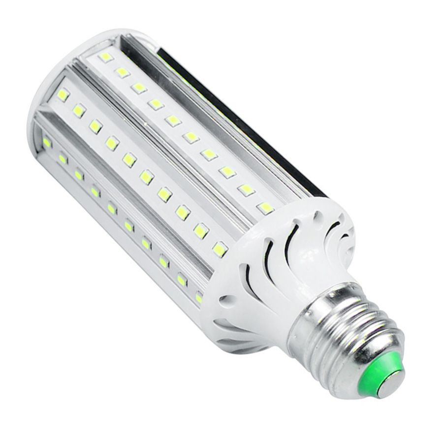 J27 High Quality New Smd 2835 E26 E27 Led 20w Led Bulb Lamp