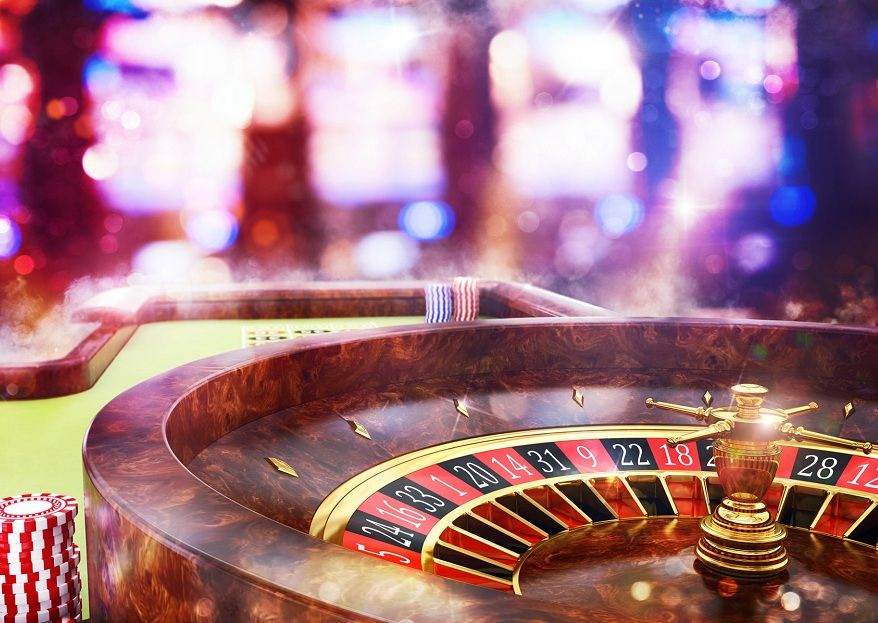 Арчи баррел дело n2 казино golden платье казино размерная сетка