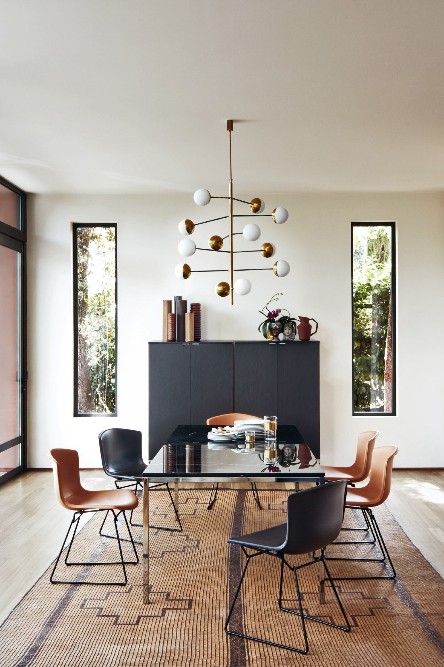 Pin By Lekker Home On Seating
