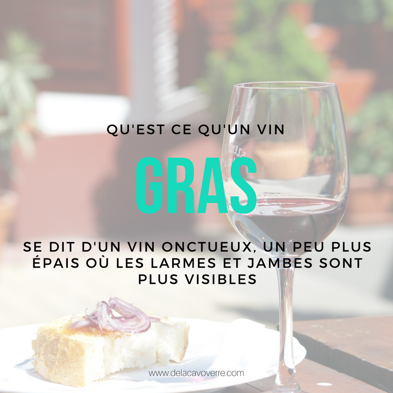 Vocabulaire Vin Citation Vin Vin Degustation Du Vin