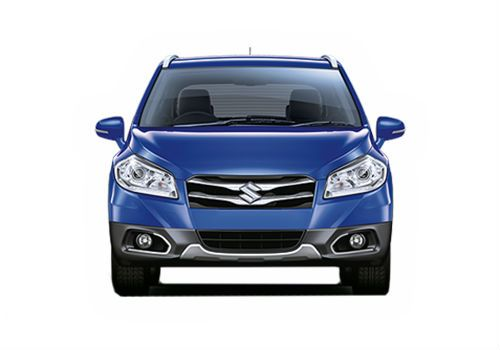 Second Hand Car Market In India Car Suzuki Automobile