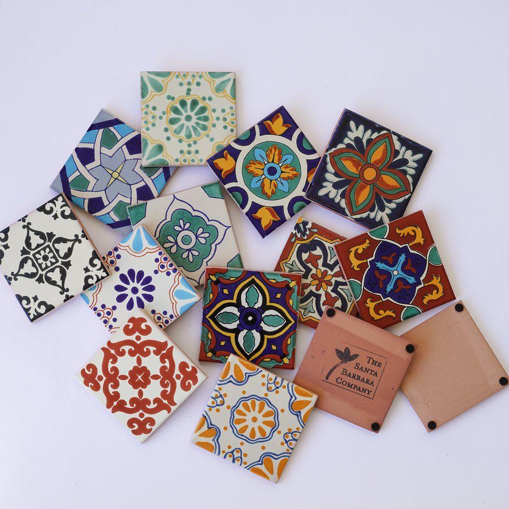 38+ Blank ceramic coaster tiles ideas in 2021