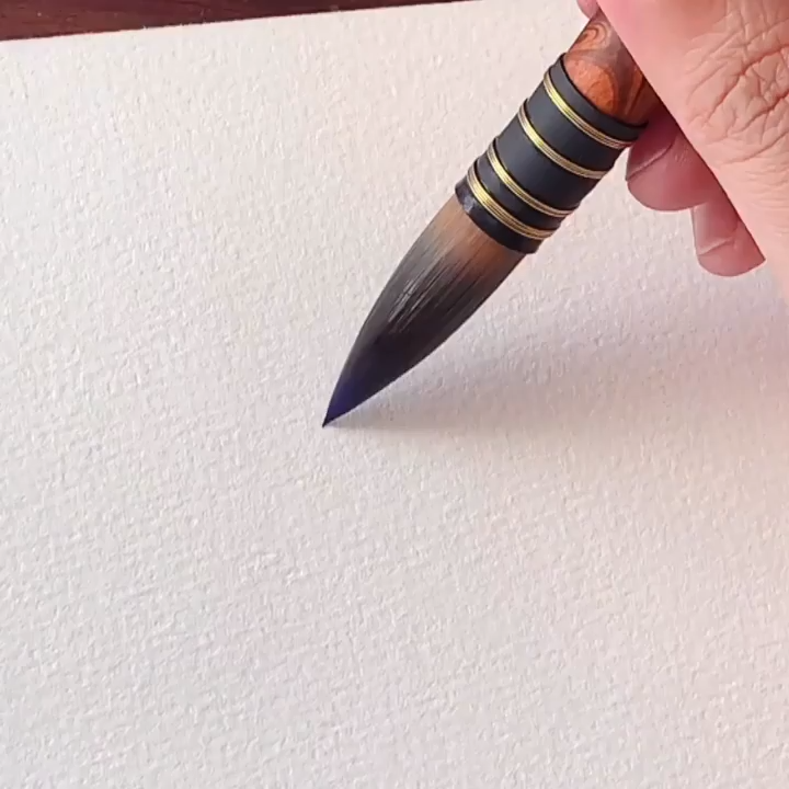 Watercolor Painting Tutorial Draw Paint