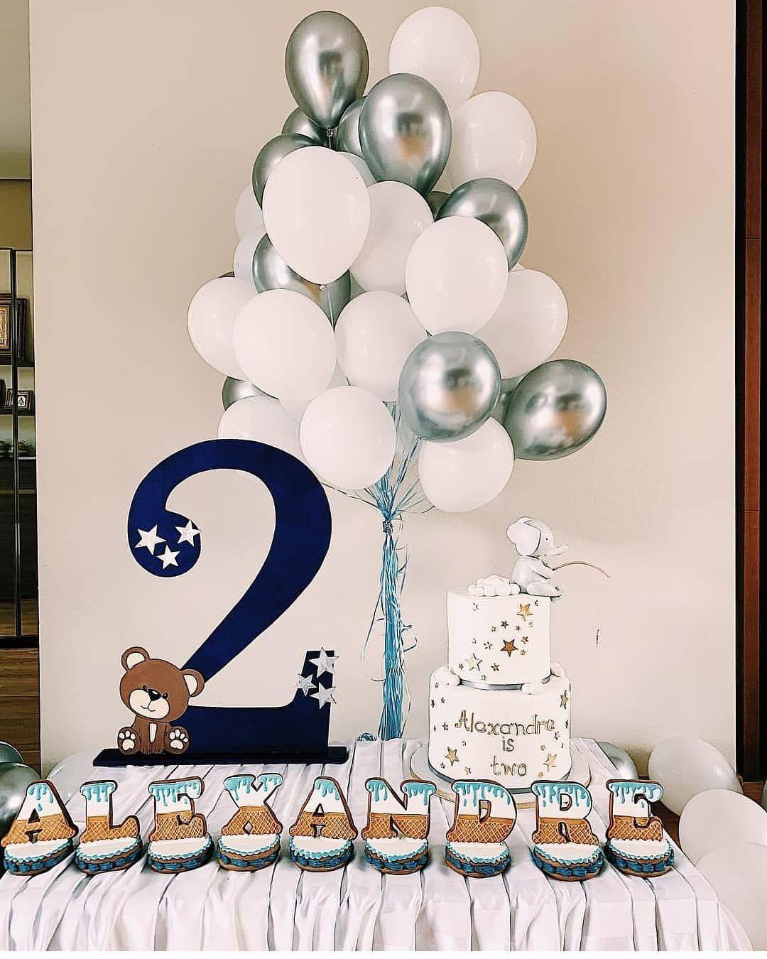 Candy Bar Candy Bar Birthday Birthday Cake