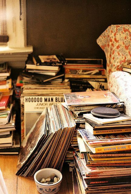 Collecting Advice – Record Collecting Vinyl & CD New, Rare, Reissue & Box Set News