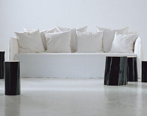Gervasoni Sedie ~ Best gervasoni images ghosts couches and furniture