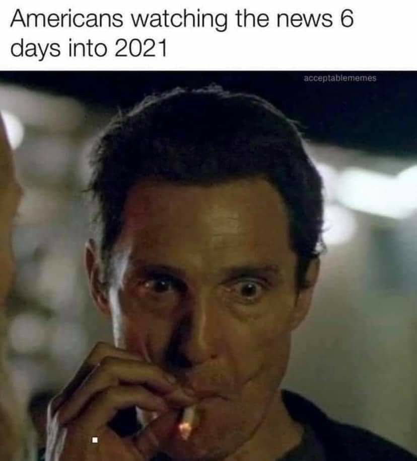 Pin By Hellbetty T On Coronacation 2020 In 2021 Funny Memes News 6 Memes