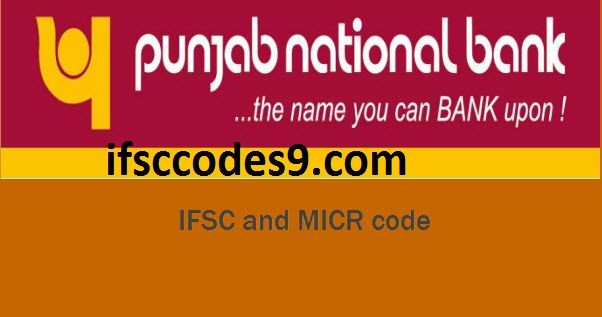 Punjab National Bank Ifsc Code And Nationalised Banks Ifsc Codes For Users Pnb Is Banking And Financial Services Company Ifs Coding Financial Services Punjab