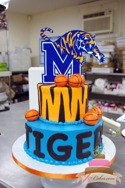Sensational Grooms Cakes With Images Grooms Cake Cake Tiger Cake Funny Birthday Cards Online Overcheapnameinfo