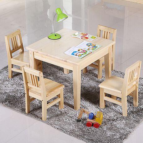 Offerta tavoli e sedie perfect tavolo e sedie mondo - Tavolo contenitore bambini ...
