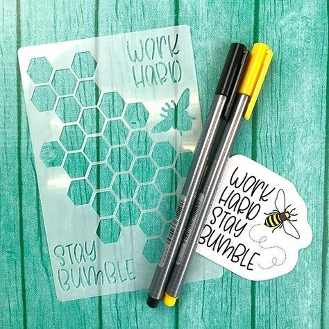 How to Draw a Mandala  A StepbyStep Guide is part of Boho berry, Mandala, Bullet journal inspiration, Discbound, Bullet journal, Journal inspiration - I've learned how to draw a mandala as a way to relax  I often get asked how I got started  Here is a stepbystep guide to draw your own mandala