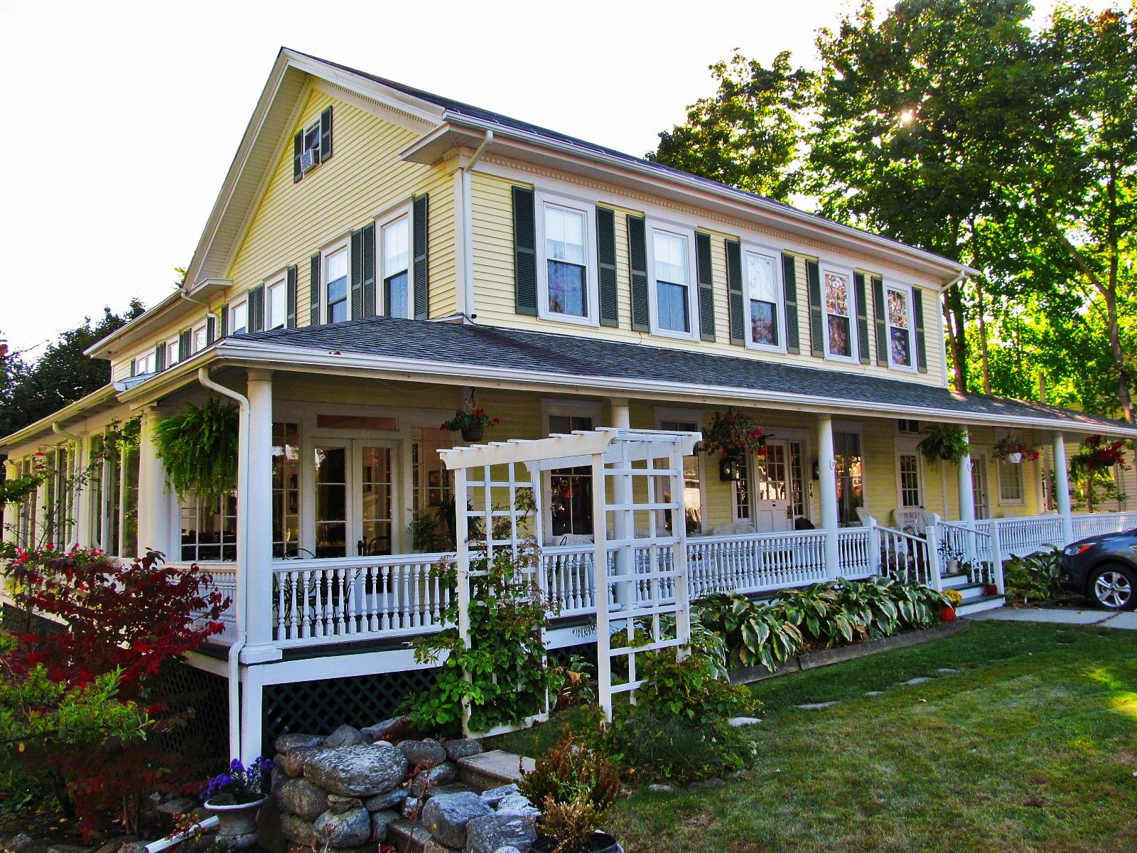 new large your escape breakfast inns blog and berkshires for england bed valentine exterior day options massachusetts maine s