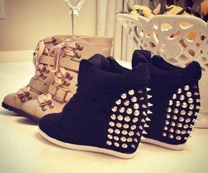 sneakers tumblr - Pesquisa Google