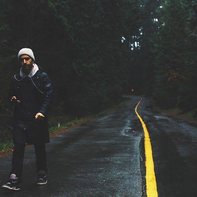 Was rad shooting with this dude @nickgee2010 👊🔥 • @streetdreamsmag  #streetdreamsmag  @hellobc  #explorebc  @explorecanada  #explorecanada  @noblegentlemen  @rainsofficial by mattfrench