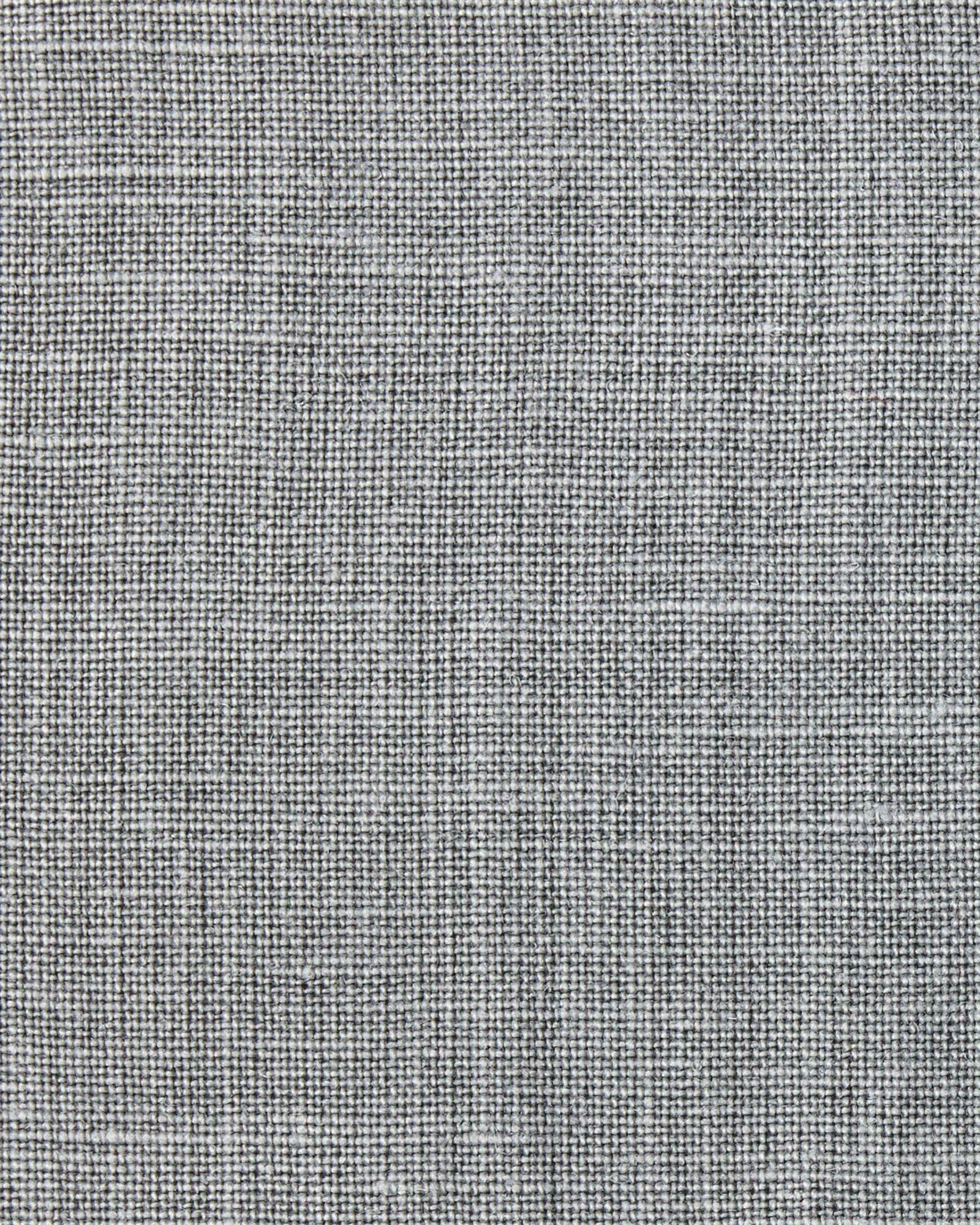Washed Linen Linen Fabric Washed Linen Fabric Textures