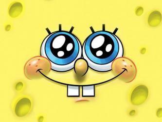 Bob Esponja Bob Esponja Pinterest Spongebob Wallpaper And