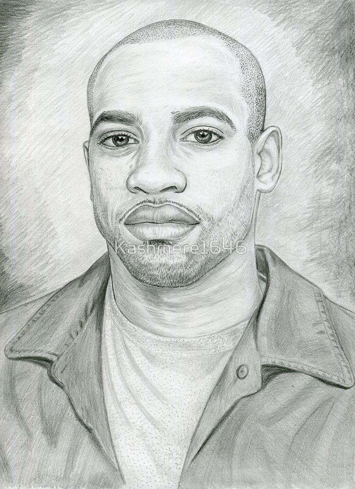 Vince Carter drawing, fanart (Görüntüler ile)Drawings Of Vince Carter