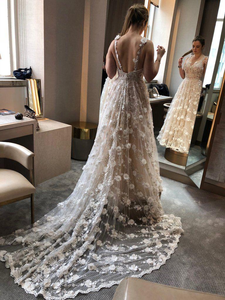 Resale Wedding Dress Near Me 62 Off Awi Com