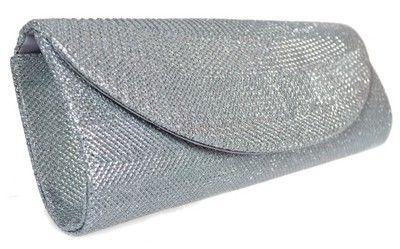 Kopertowka Torebki Strona 6 Allegro Pl Bags Continental Wallet Wallet