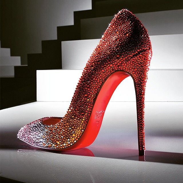 saks fifth avenue christian louboutin phone number