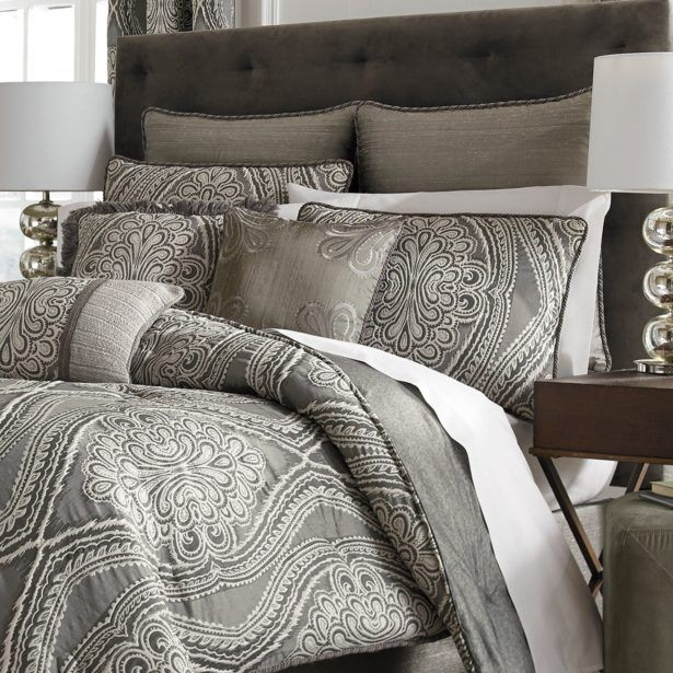 Bedroom Amazing Hsn Comforter Sets Hsn King Comforter Sets Comforter Sets King Comforter Sets Bedroom Furniture