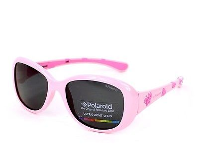POLAROID Sunglasses P0411C. NEW & AUTHENTIC!