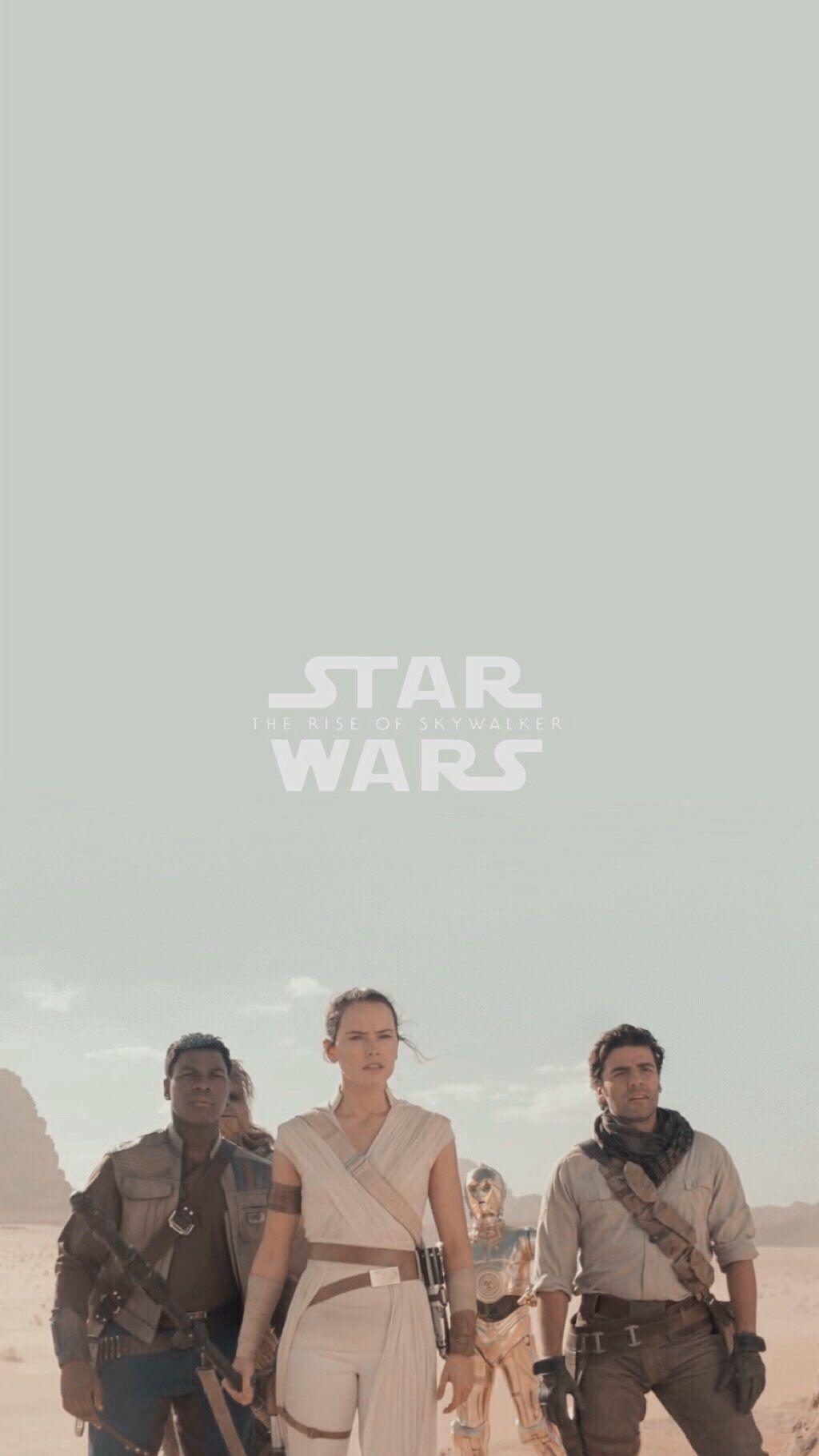Wallpapers Headers On Twitter Star Wars Wallpaper Star Wars Pictures Star Wars Wallpaper Iphone