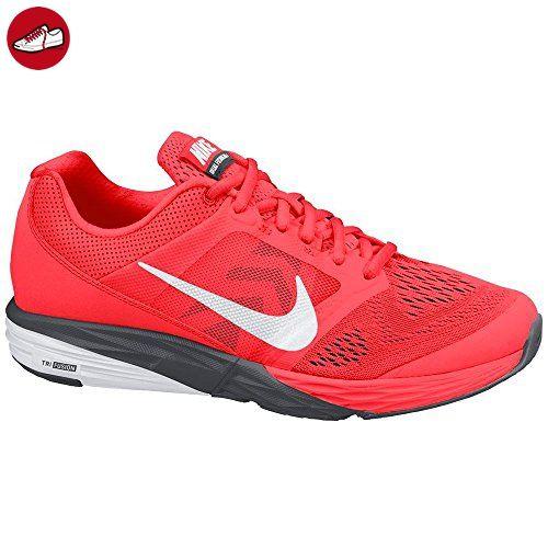 4aca4bd3c1d4f Nike Tri Fusion Run laufen Shoes - FA15 ( Partner-Link)