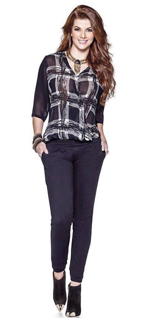 98d651fc8038 Carolina Cruz Las Mujeres Mas Bellas