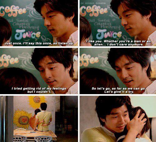 Pin On I 3 Asian Dramas