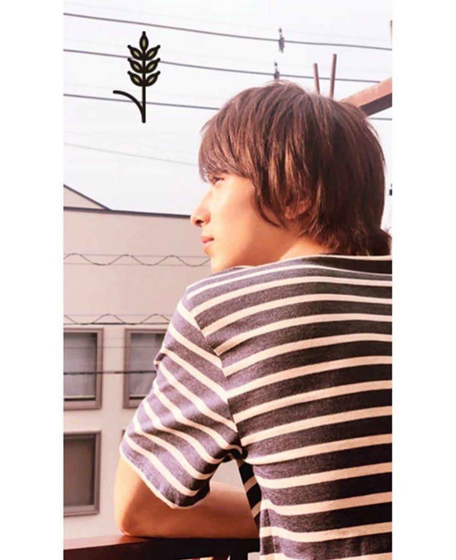☆*.。. きら .。.*☆さんはInstagramを利用しています「横浜