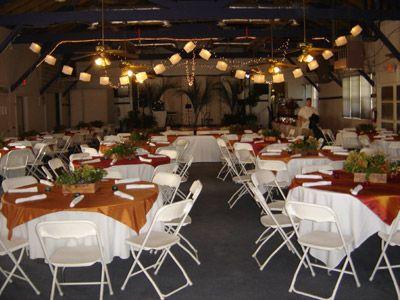 Wedding Reception Halls Brooklyn On Receptions At Tybee Island American Legion Post 154