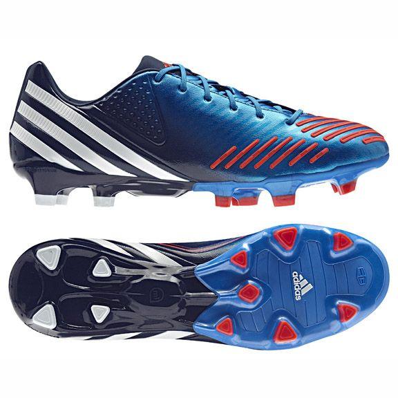 adidas Predator LZ | Chaussure | Chaussure