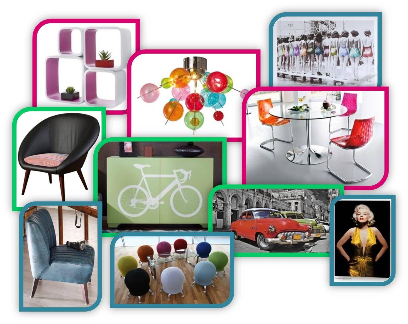 Hervorragend Wohntrends U2013 Top Aktuell Und Absolut Trendy #Baur Versand #Design #Möbel  #Orient