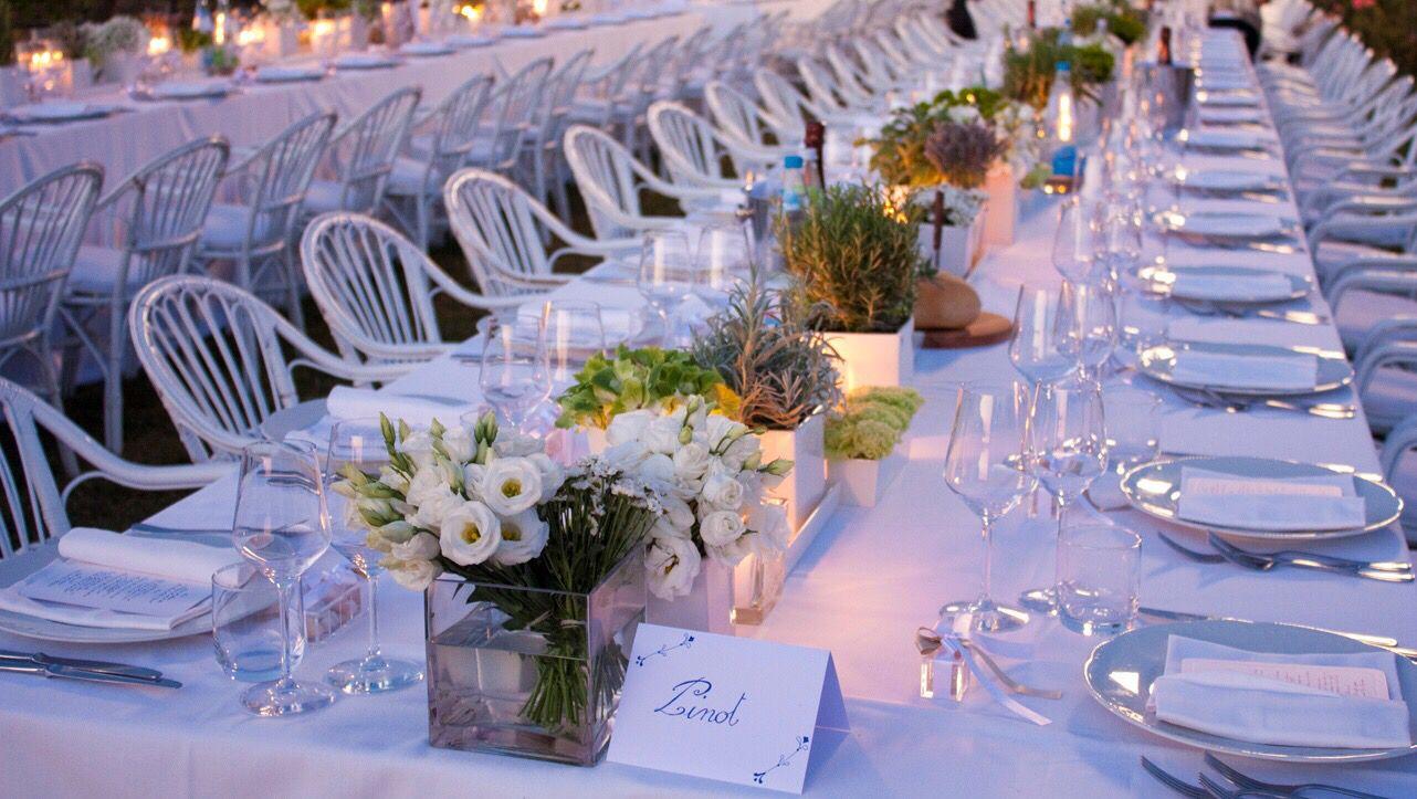 Tavolo Imperiale ~ Tavolo imperiale tavoloimperiale la tavola