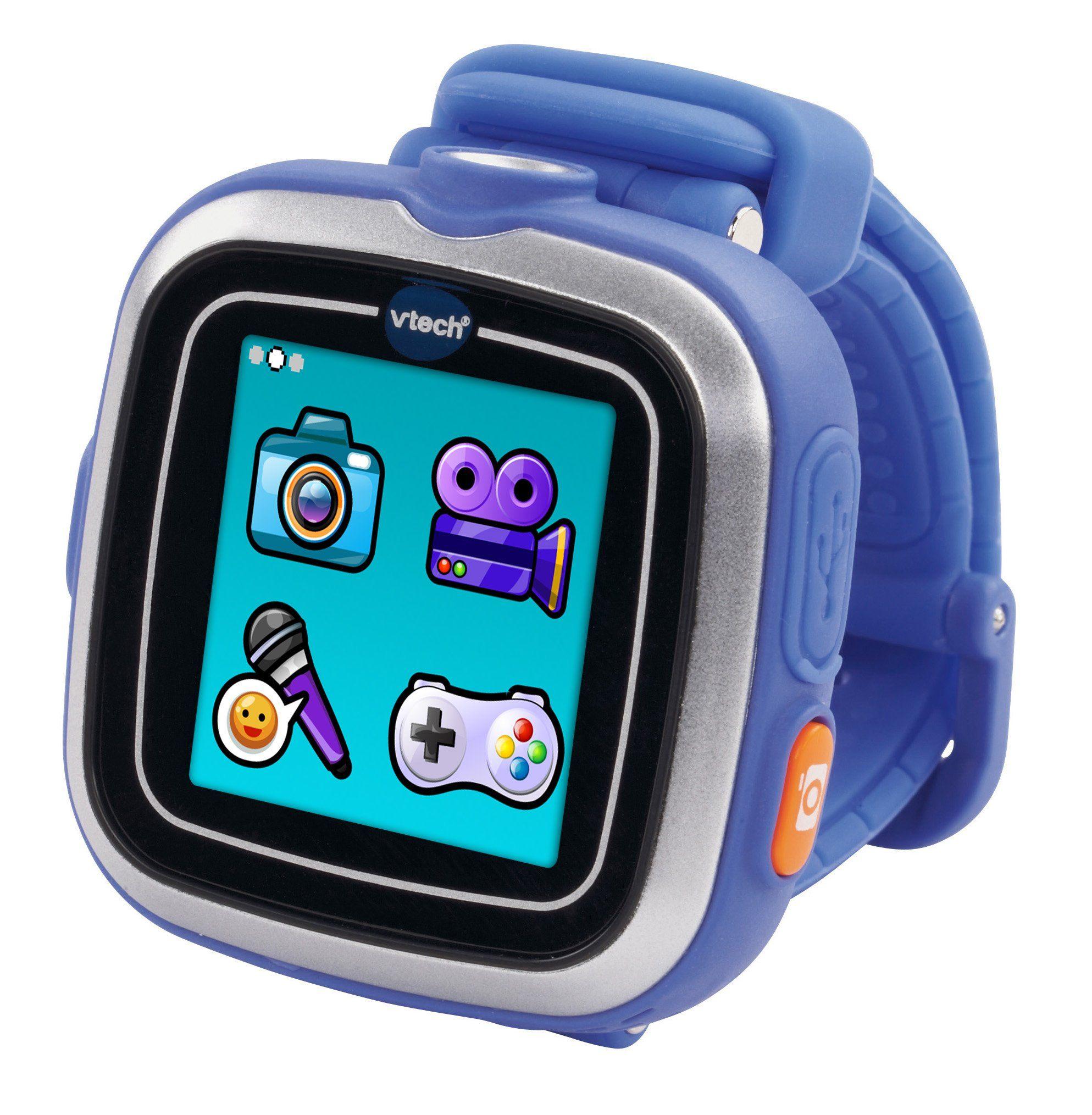 e3b9bc3f98b45e153663dc40ab62c58e Kidizoom Smartwatch