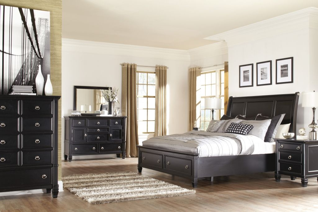 bedroom furniture chattanooga tn - images of master bedroom ...