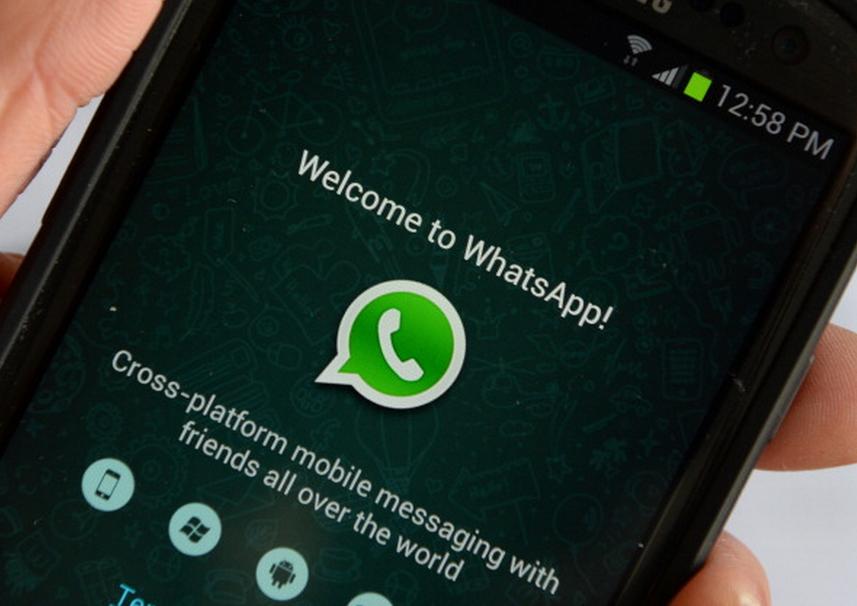 Cara Membuat Akun Baru Whatsapp Android Tahu, Aplikasi