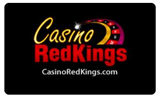 Обзор казино redkings казино платья в краснодаре