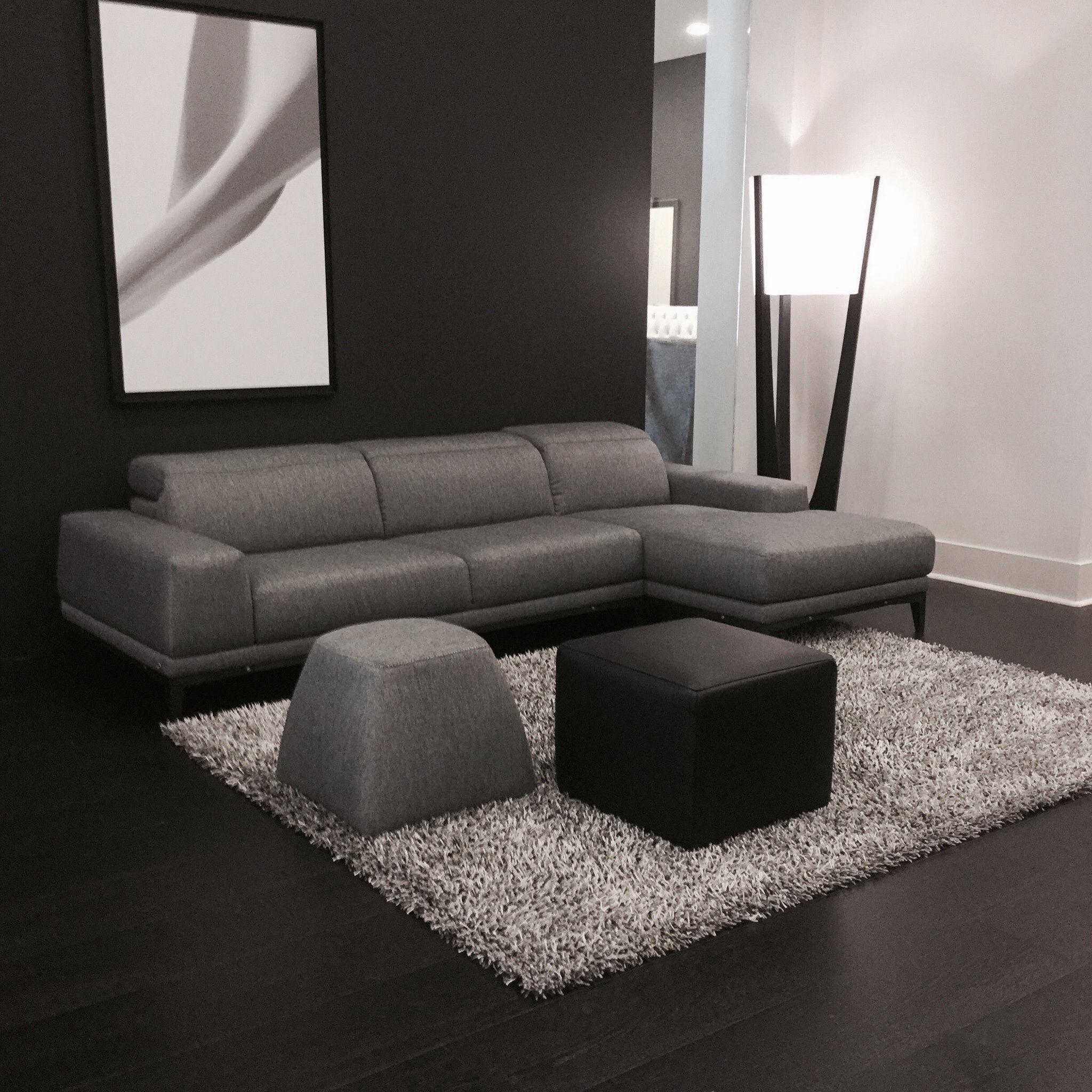 Pin De Tatiana Ruggiero En Decoration Home Pinterest Muebles  # Muebles Filadelfia Para Estetica
