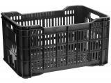 Caixa de Mercado - Arthi 5092